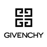 纪梵希Givenchy