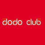 多多DoDo Club