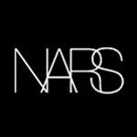 NARSNARS