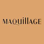心机彩妆MAQUILLAGE