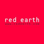 红地球Red Earth