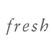 馥蕾诗/Fresh