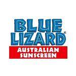 蓝蜥蜴Bluelizard