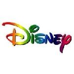 迪士尼Disney