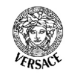 范思哲Versace