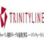 TRINITYLINE