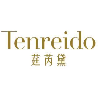 莛芮黛/Tenreido