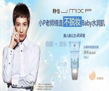JmixP