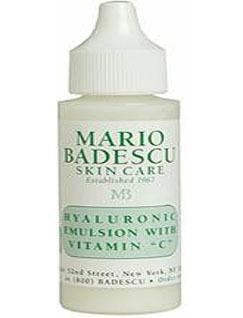 Mario Badescu极致水嫩精华素