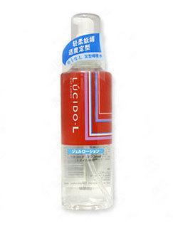 伦士度-LL整发营养水