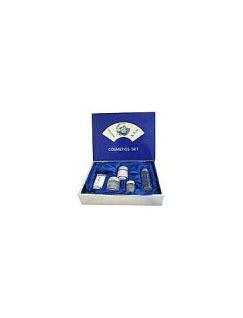 普兰娜植物金礼盒