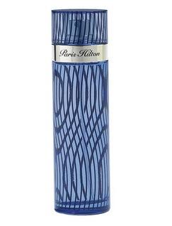 希尔顿Paris Hilton男士香水