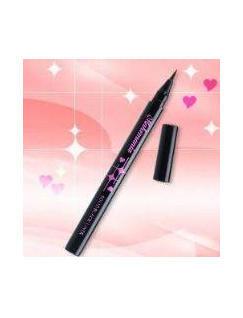Sony CP防水极黑极细立体眼线液笔