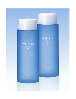 白娣颜卓能活肤美白化妆水