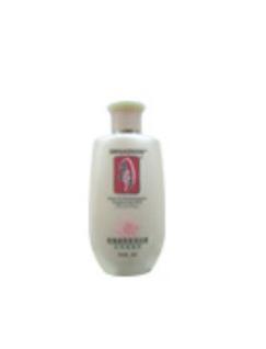 蒂花之秀玫瑰油保湿高渗透乳液(晶莹剔透型)