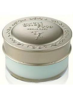 Skin Food海藻营养霜