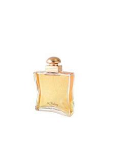 爱马仕24新市区女士香水