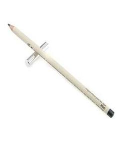 香缇卡极致眼线笔