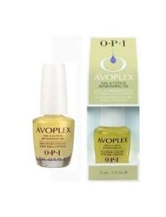 OPI指缘油(指甲及角皮护理油)