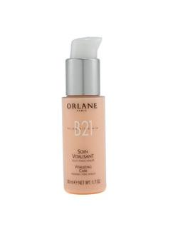 幽兰法国Orlane B21活性修护乳