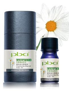 PBA德国蓝甘菊精油