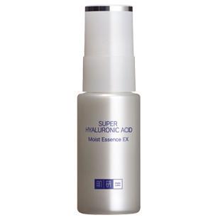 BeautyMed透明质酸活性修护精华素