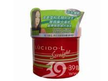 伦士度-L持久润感焗油膏集中型