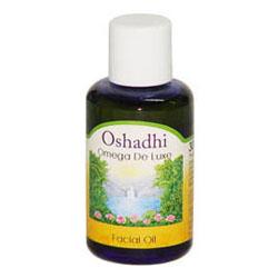 奥莎迪嫩白淡斑面油