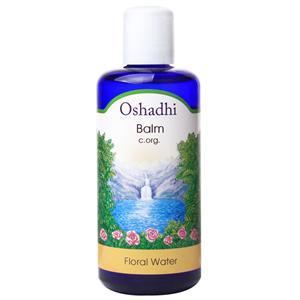 奥莎迪香蜂草花水