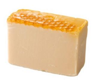 露诗.我爱蜜糖儿香氛皂