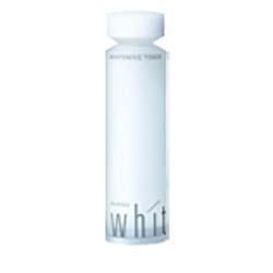 优白美白收敛化妆水