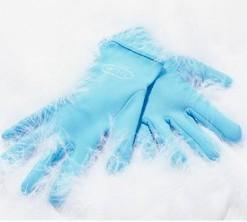 塔莉卡全新水漾疗护手套
