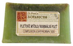菠丹妮橄榄莴苣有机手工皂