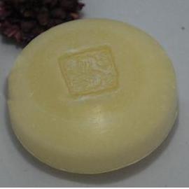 菠丹妮核果油乳油木果有机皂
