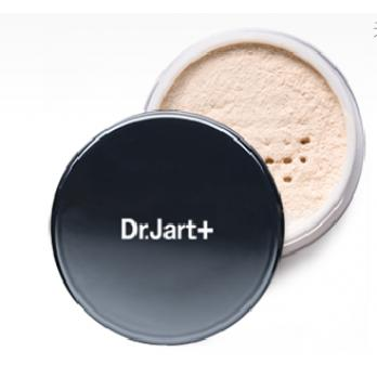 Dr.Jart+矿物质控油收毛孔蜜粉