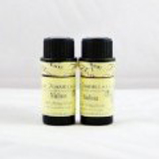 英国芳程式香蜂草单方精油