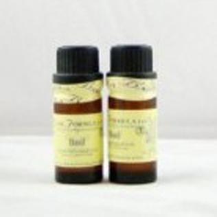 英国芳程式罗马洋甘菊单方精油