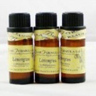 英国芳程式沉香醇罗勒单方精油