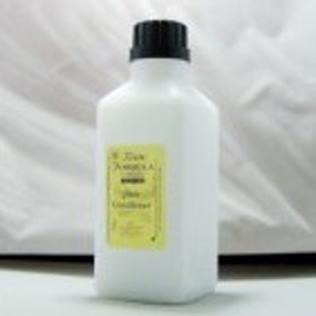 英国芳程式无香润发乳 (不含防腐剂)