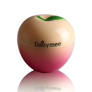 网络热卖Daisymee水蜜桃净白水润凝露