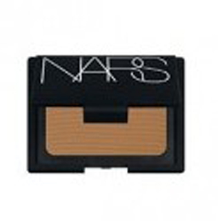 NARS3D立体灿光修容饼