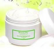 BeautyDiy氨基酸温和洗面皂