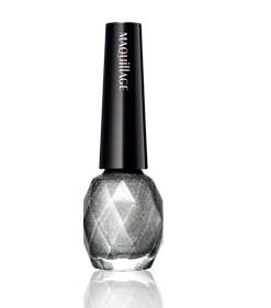 心机彩妆晶钻美型指甲油