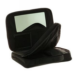 丝芙兰专业化妆箱