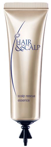 海飞丝头皮修护养发精华乳
