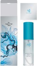 自然美Natural Beauty生化物理性美白防晒乳SPF30 PA++