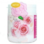 VOV玫瑰美白面膜