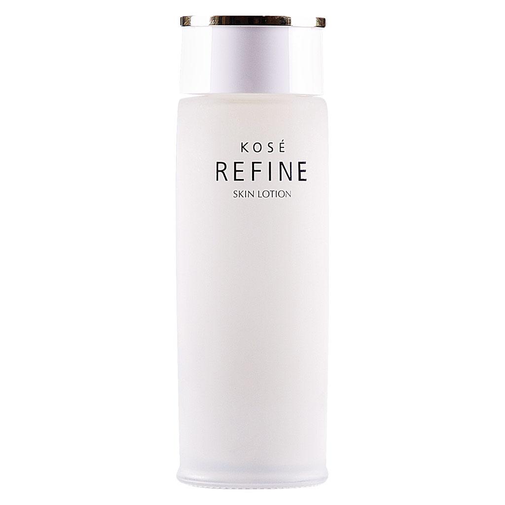 莱菲化妆水