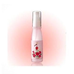 里美玫瑰美白喷雾
