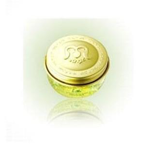 里美茶树油多效护理啫喱